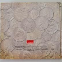 Monede_BNR_album_7M