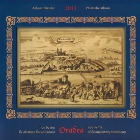 Oradea_900_album_1M