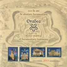 Oradea_900_album_2M