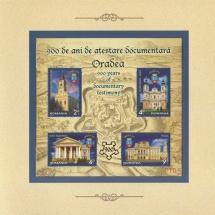 Oradea_900_album_3M