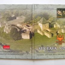 Suceava_625_album_1M