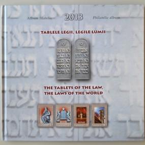 Tablele_Legii_album_1M