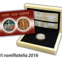 Pasti_2016_caseta_M