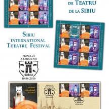 Festivalul International de Teatru de la Sibiu_Sibiu International Theatre Festival