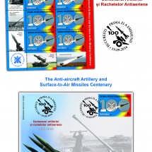 centenarul-artileriei-si-rachetelor-antiaeriene_the-anti-aircraft-artillery-and-surface-to-air-missiles-centenary