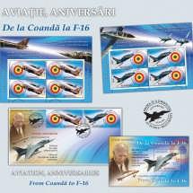 aviatie-aniversari-de-la-coanda-la-f-16_aviation-anniversaries-from-coanda-to-f-16