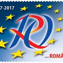 tb 10 ani RO in UE