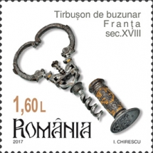 1_Tirbusoane 2