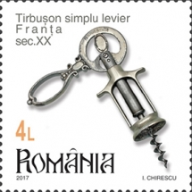4_Tirbusoane 2