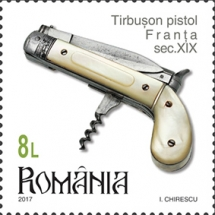 6_Tirbusoane 2