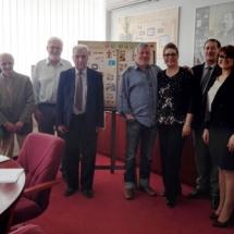 Comisia filatelic (10)