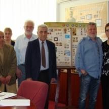 Comisia filatelic (11)
