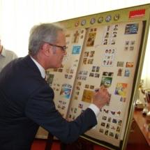 Comisia filatelic (6)