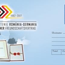 intreg postal ro-ger (11)