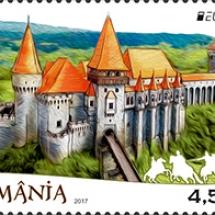 t1_Euopa2017_stamp1_Europe
