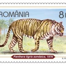 t3_ Specii disparute recent_stamp3_RecentlyExtinct Species