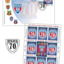 Steaua_70