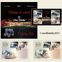 Masini_Colectie_Album