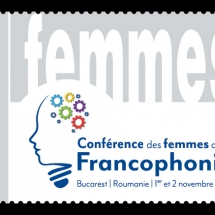 Conf_Femei_FRANCOF_serie
