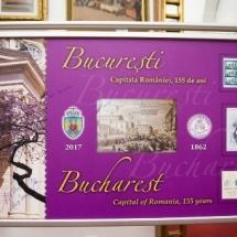 bucuresti12