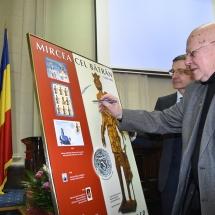 2018.01.31 - Mircea cel Batran 600 de ani - 362