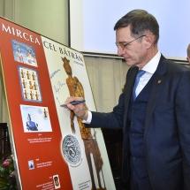 2018.01.31 - Mircea cel Batran 600 de ani - 370