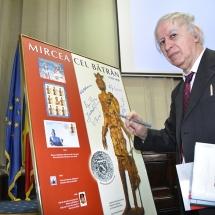 2018.01.31 - Mircea cel Batran 600 de ani - 404